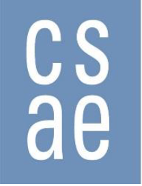Colorado Society of Association Executives CSAE