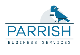 Parrish Business Services