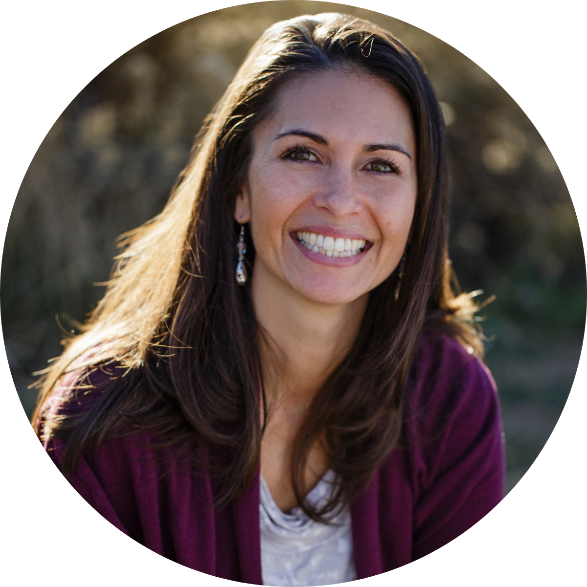The Solution Team - Monica Groh